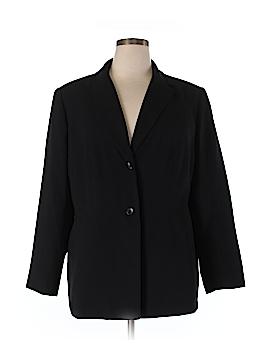 Covington Blazer Size 16