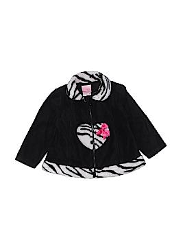 Nanette Pullover Sweater Size 24 mo