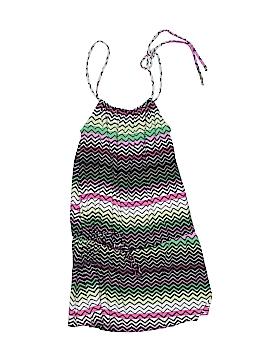 Planet Sea Dress Size 10