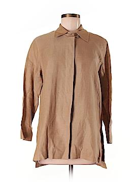 Lafayette 148 New York Jacket Size 4 (Petite)