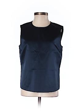 C. Wonder Sleeveless Blouse Size 00