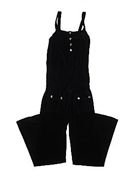 Juicy Couture Jumpsuit Size 10