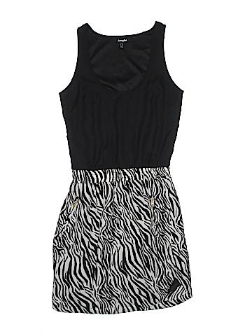 Jennyfer Casual Dress Size XS