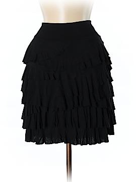 Karen Kane Casual Skirt Size M