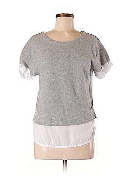 Marc New York Sweatshirt Size M