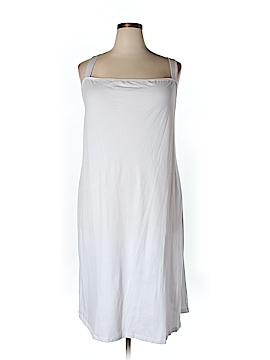 IGIGI Casual Dress Size 30 (Plus)
