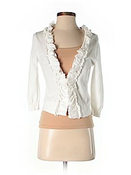 Tabitha Cardigan Size XS