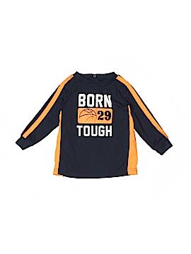 Koala Kids Active T-Shirt Size 6-9 mo