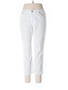 Nine West Vintage America Jeans 31 Waist