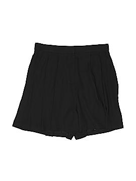 BB Dakota Dressy Shorts Size 6