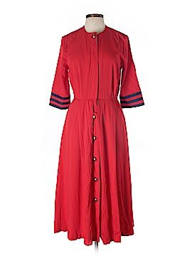 Melissa Casual Dress Size 8