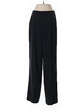 Linda Allard Ellen Tracy Dress Pants Size 6