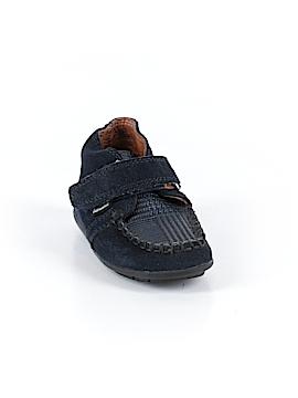 Venettini Booties Size 21 (EU)