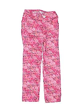 Gap Kids Jeans Size 4T
