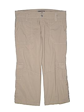 Sanctuary Cargo Pants 30 Waist