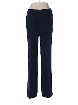 Jones New York Dress Pants Size 6