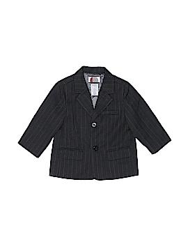 Gymboree Wool Blazer Size 12-18 mo