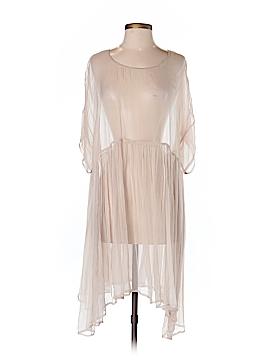 Chan Luu Casual Dress Size S