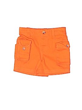 Ralph Lauren Cargo Shorts Size 3 mo