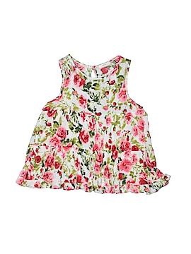 Soprano Dress Size M (Kids)