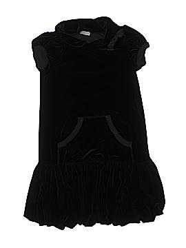 Monnalisa Dress Size 12