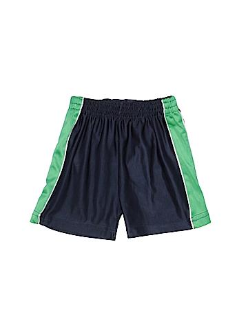 Tuff Guy Athletic Shorts Size 18