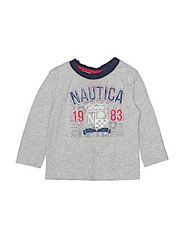 Nautica Sweatshirt Size 18 mo