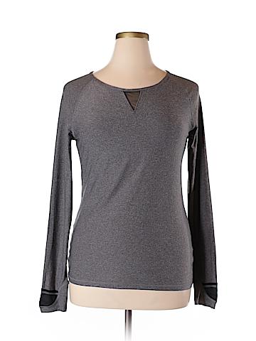 Impact Active T-Shirt Size XL