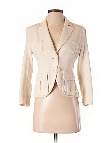 L.A.M.B. Blazer Size 2