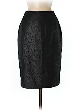 VERTIGO Casual Skirt Size 8