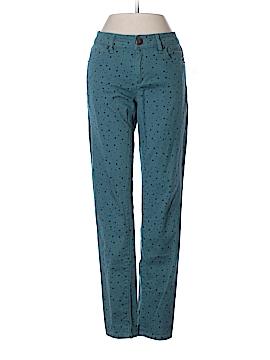 BCBGeneration Casual Pants 27 Waist