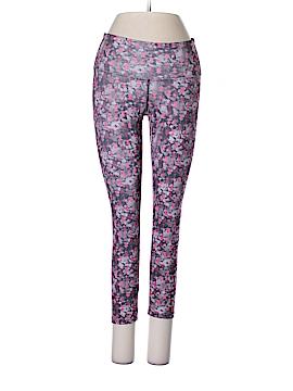 BP. Active Pants Size XS