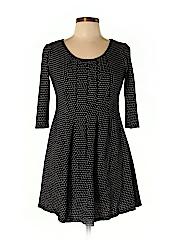 Max Studio Women Casual Dress Size L