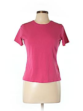 Bogner Short Sleeve T-Shirt Size 10