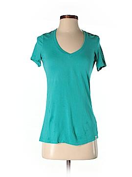 Cariloha Bambu Short Sleeve T-Shirt Size XS