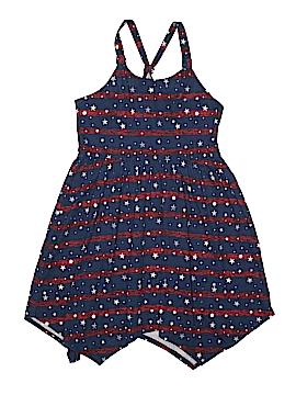Arizona Jean Company Dress Size X-Large (Kids-Plus)