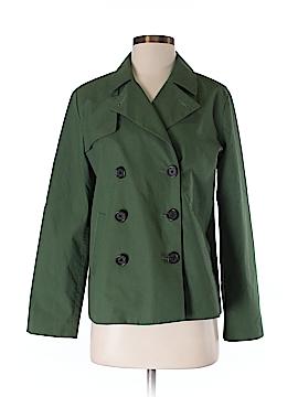 J. Crew Jacket Size 4