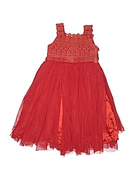 Elle Dress Size X-Small (Kids)