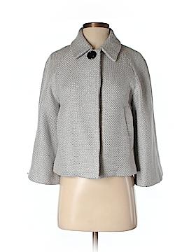 Club Monaco Jacket Size XS