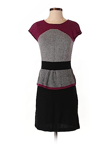 Sparrow Casual Dress Size XS