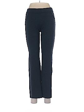 Calvin Klein Casual Pants Size M