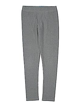 Old Navy Fleece Pants Size 14