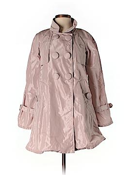 Moncler Jacket Size S
