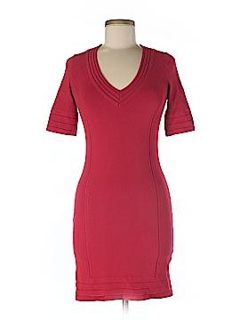 Rag & Bone Casual Dress Size XS