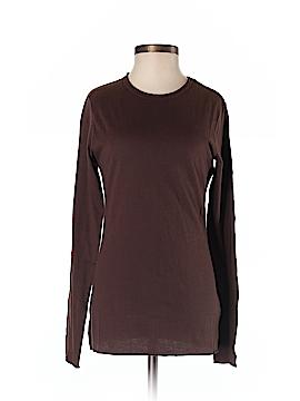 Pure Amici Long Sleeve T-Shirt Size XS
