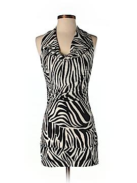 Sele Cocktail Dress Size S