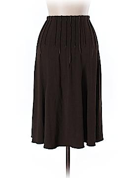 Yansi Fugel Casual Skirt Size L