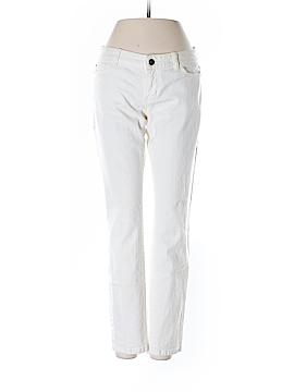 MICHAEL Michael Kors Jeans Size 2 (Petite)