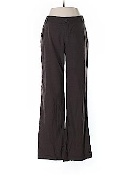 Banana Republic Linen Pants Size 2