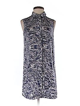 Quinn Casual Dress Size XS